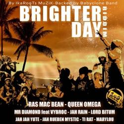 Brighter Day riddim