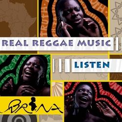 Brina - Listen