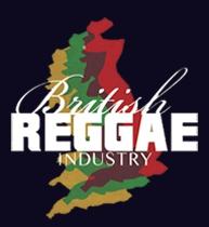 British Reggae Industry Awards