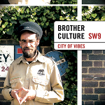 Brother Culture - City Of Vibes
