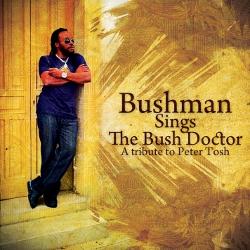 Bushman