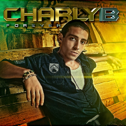 Charly B - Forever