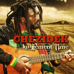 Chezidek - Judgement Time