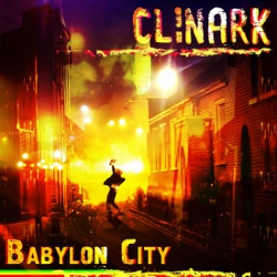 Clinark - Babylon City