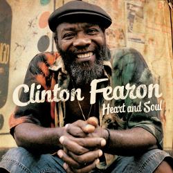 Clinton Fearon - Heart And Soul