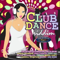 Club Dance Riddim