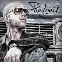 Collie Buddz - Playback