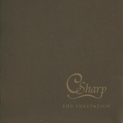 C-Sharp - The Invitation
