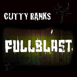 Cutty Ranks - Full Blast