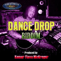 Dance Drop Riddim