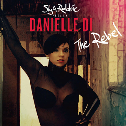 Danielle DI - The Rebel