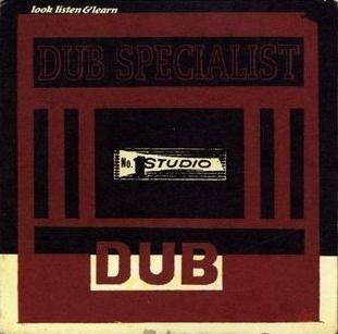dub-specialist-dub