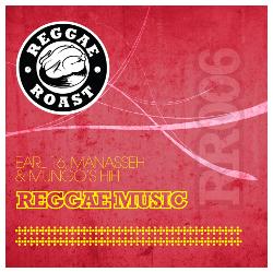 Earl 16 - Reggae Music