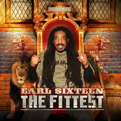 Earl 16 - The Fittest