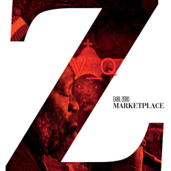 Earl Zero - Marketplace