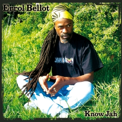 Errol bellot know jah united reggae errol bellot know jah m4hsunfo