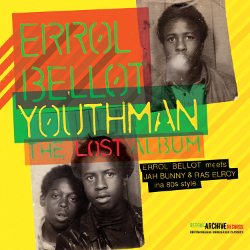 Errol Bellot - Youthman