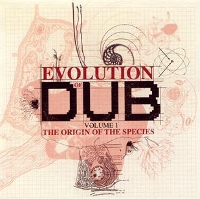 Evolution Of Dub volume 1