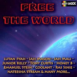 Free The World Riddim