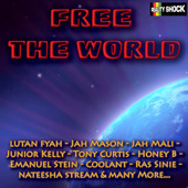 Free The World riddim