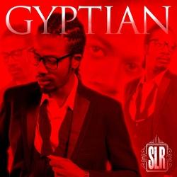 Gyptian - SLR