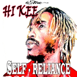 Hi-Kee - Self Reliance