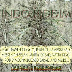 Indo Riddim