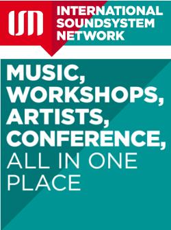 International Soundsystem Conference