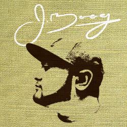 J Boog EP