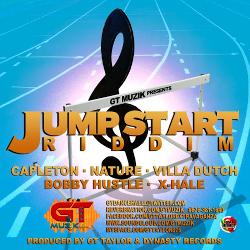 Jump Start Riddim