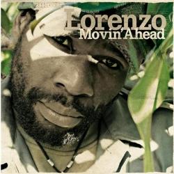 Lorenzo - Movin Ahead