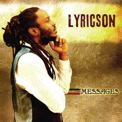 Lyricson