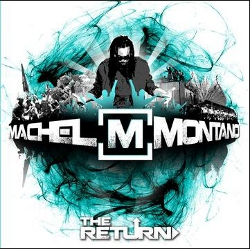 Machel Montano - The Return