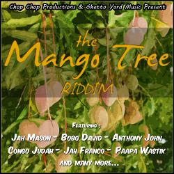 Mango tree Riddim