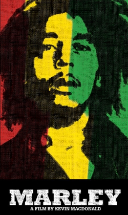 Marley Movie