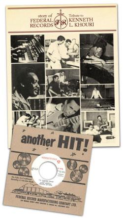 Dub Store Records - Merritone