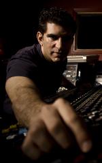Michael Goldwasser