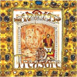 Midnite - Treasure