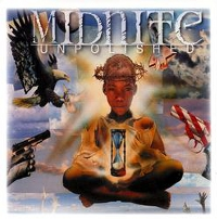 Midnite - Unpolished