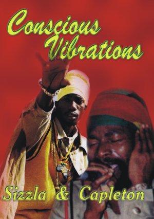 Conscious Vibrations