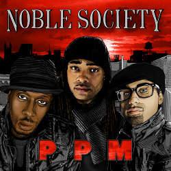 Noble Society - PPM