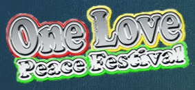 One Love Peace Concert