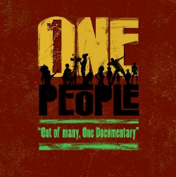 OnePeople