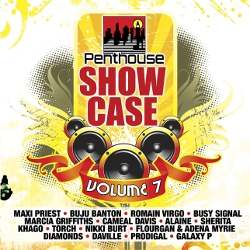 Penthouse Showcase 7