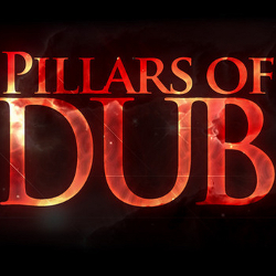 Pillars Of Dub