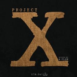 Project X: The Mixtape