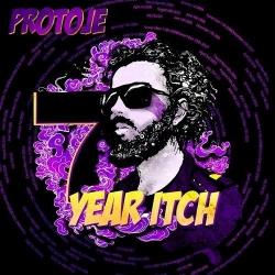 Protoje - 7 Year Itch