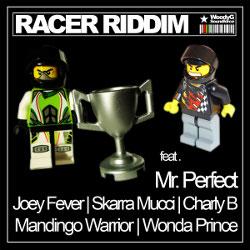 Racer Riddim