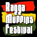 Ragga Muffins Festival 2011