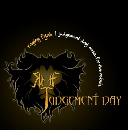 Raging Fyah - Judgment Day